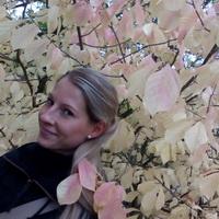 Čajobraní v Botanické zahradě a Břevnovská pouť 2015